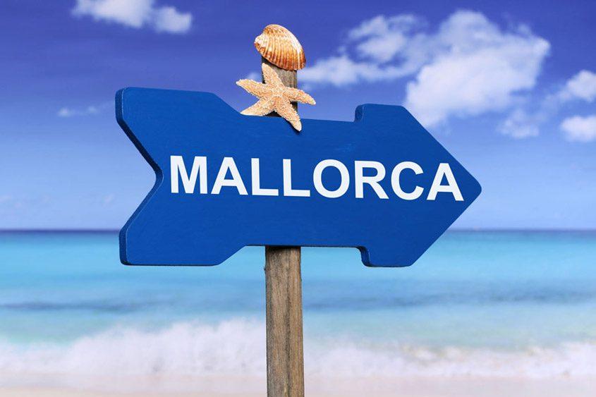 blogg mallorca