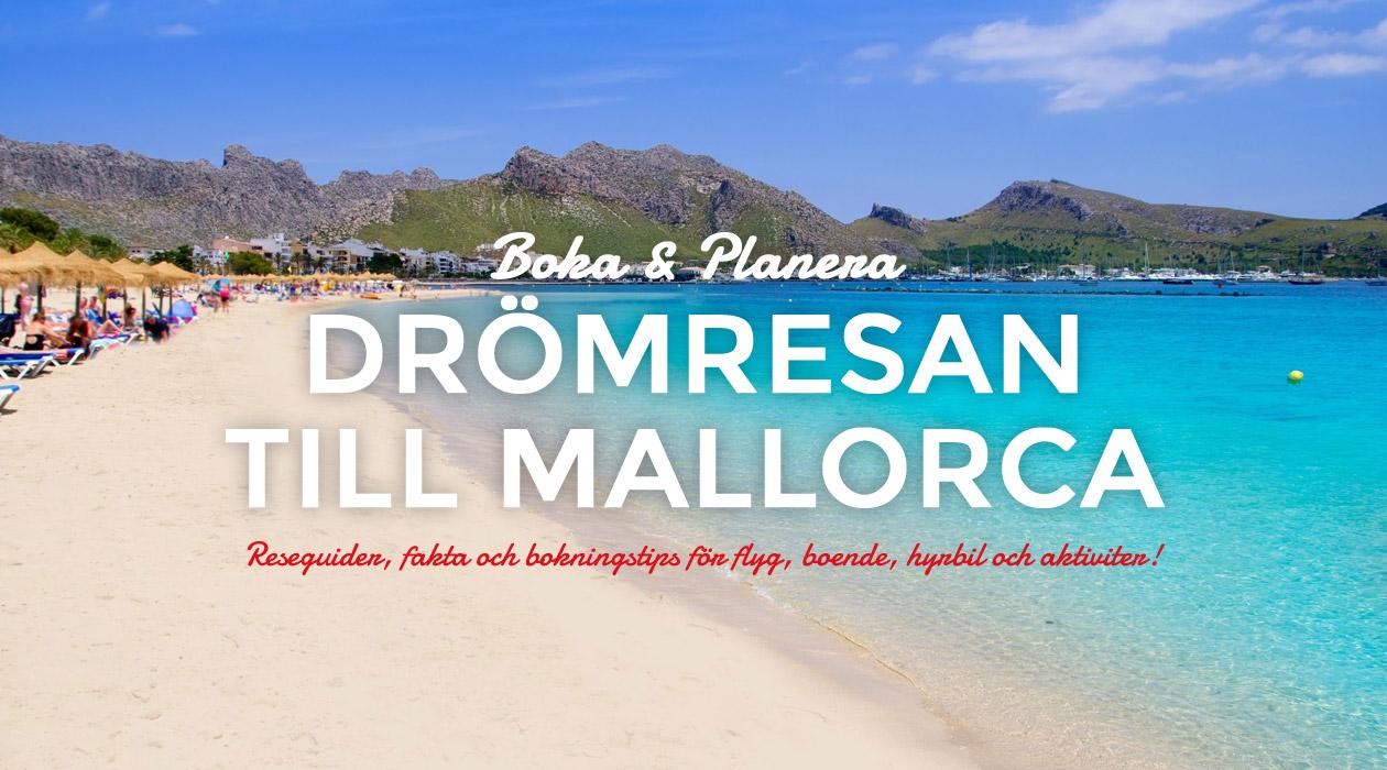 Mallorca.se